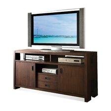 "Terra Vista 60"" TV Stand"