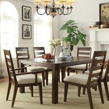Riata Dining Table
