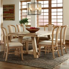 Ridgedale Dining Table