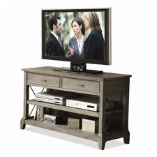 """Windhaven Bay 50"""" TV Stand"""