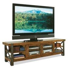 """Sierra 80"""" TV Stand"""