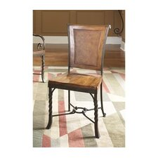 Medley Side Chair