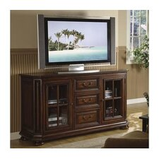 "<strong>Riverside Furniture</strong> Cantata 62"" TV Stand"