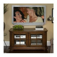 "<strong>Riverside Furniture</strong> Cantata 51"" TV Stand"