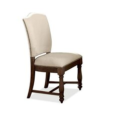 <strong>Riverside Furniture</strong> Castlewood Side Chair
