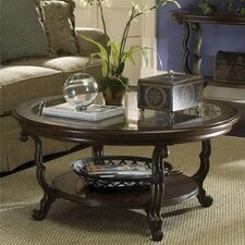 Ambrosia Coffee Table