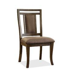 Promenade Side Chair (Set of 2) (Set of 2)