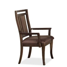 Promenade Arm Chair (Set of 2) (Set of 2)