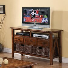 "Claremont 50"" TV Stand"