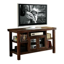<strong>Riverside Furniture</strong> Castlewood Console Table