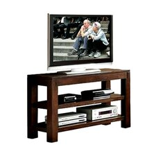 <strong>Riverside Furniture</strong> Castlewood Open Console Table