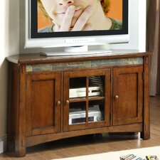 "Craftsman Home 52"" TV Stand"