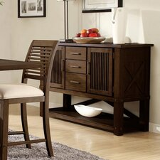 Windridge Sideboard