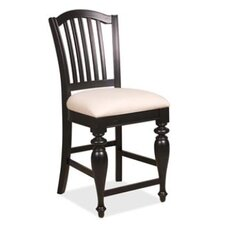 Mix-N-Match Side Chair (Set of 2)