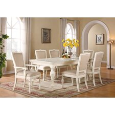 Placid Cove Dining Set