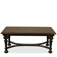 Williamsport Coffee Table
