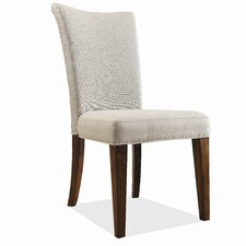 Fleet St. Side Chair
