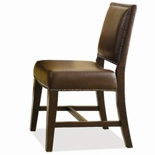 Latitudes Mid-Back Desk Chair