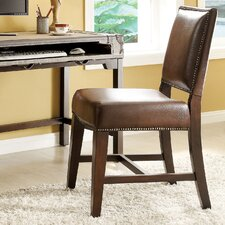 <strong>Riverside Furniture</strong> Latitudes Mid-Back Desk Chair