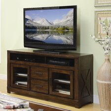"Windridge 60"" TV Stand"
