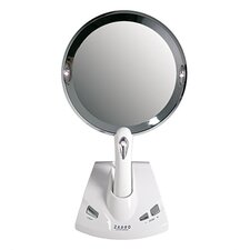 <strong>Zadro</strong> Power Zoom Vanity Mirror