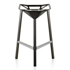 "Family_One 29"" Barstool (Set of 2)"