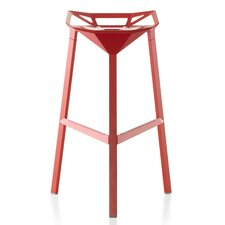 <strong>Magis</strong> Family_One Counter Barstool (Set of 2) (Set of 2)