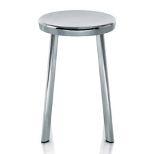 "Deja-Vu Family 19.7"" Bar Stool"