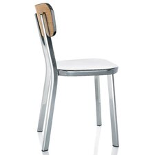 Déjà Vu Side Chair