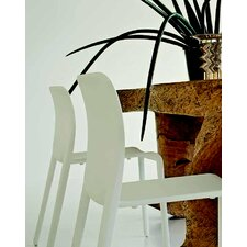 <strong>Magis</strong> First Side Chair  (Set of 4)