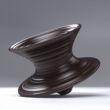 Spun Side Chair