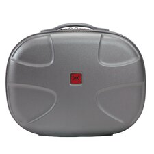 X2 2-Wheel Matte Laptop Attache Case