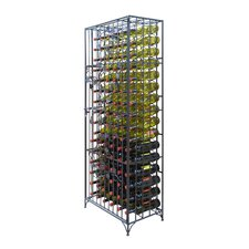 Epicureanist 90-Bottle Wine Cabinet