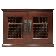 520Sonoma 200 Bottle Wine Cabinet