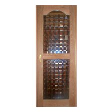 Furniture Trim 250-Model Wine Cabinet