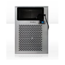 Wine-Mate 3500HZD - Wine Cellar Cooling System