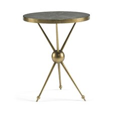Andre Side Table