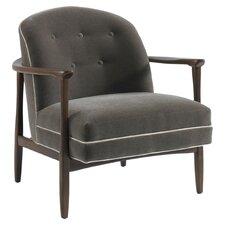 Olsen Chair