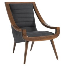 Leland Chair