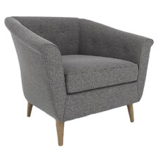 <strong>DwellStudio</strong> Turner Chair