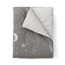 Galaxy Play Blanket