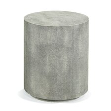 Adrian Side Table