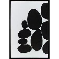 Black Stones I