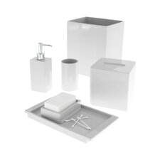 Vit Bathroom Accessories Collection