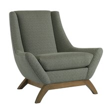 Jensen Chair