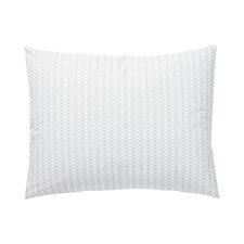 Baron Pillowcase