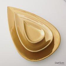 Lucienne Medium Platter