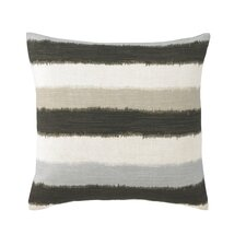 Mara Dec Pillow