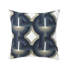 Futura Midnight Pillow