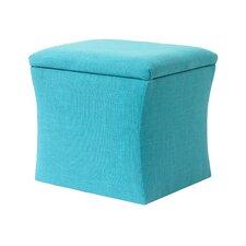 Conrad Cube